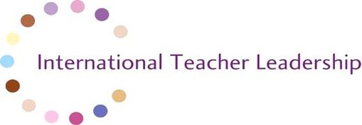 INTERNATIONAL TEACHER LEADERSHIP